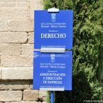 Foto Universidad de María Cristina 11