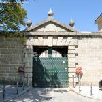 Foto Universidad de María Cristina 14