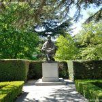 Foto Escultura Felipe II 3