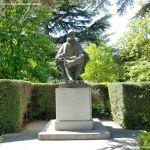 Foto Escultura Felipe II 4