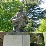 Foto Escultura Felipe II 7