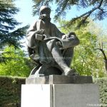 Foto Escultura Felipe II 8
