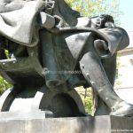 Foto Escultura Felipe II 10