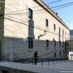 Foto Primera Casa de Oficios 5
