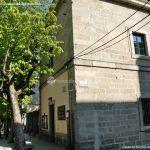 Foto Primera Casa de Oficios 6