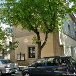 Foto Primera Casa de Oficios 8