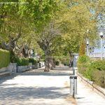 Foto Parque de Felipe II 4