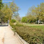 Foto Parque de Felipe II 8