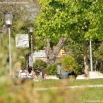 Foto Parque de Felipe II 10