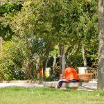 Foto Parque de Felipe II 11