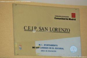 Foto CEIP San Lorenzo 1