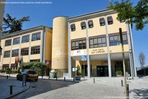 Foto CEIP San Lorenzo 4