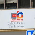 Foto CEIP San Lorenzo 5