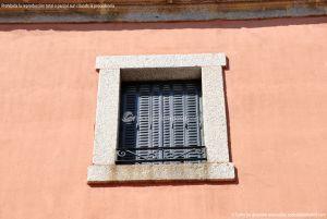 Foto Casa del Marqués de Campo de Villar 6