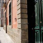 Foto Casa del Marqués de Campo de Villar 12