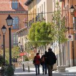 Foto Calle Juan de Leyva 3
