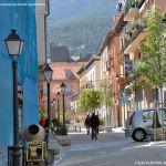 Foto Calle Juan de Leyva 4
