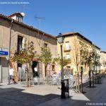 Foto Calle Juan de Leyva 11