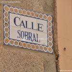 Foto Calle Sobral 1