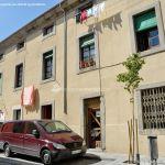 Foto Casa del Duque de Alba 2