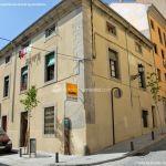 Foto Casa del Duque de Alba 3