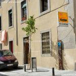 Foto Casa del Duque de Alba 4