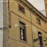 Foto Casa del Duque de Alba 5