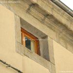 Foto Casa del Duque de Alba 6