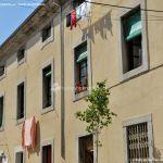 Foto Casa del Duque de Alba 7