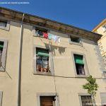 Foto Casa del Duque de Alba 8