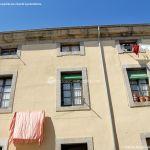 Foto Casa del Duque de Alba 9