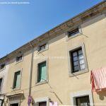 Foto Casa del Duque de Alba 10