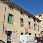 Foto Casa del Duque de Alba 11