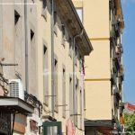 Foto Calle Duque de Alba de San Lorenzo de El Escorial 3