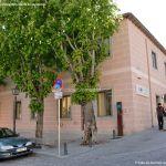Foto Hospital de San Carlos en San Lorenzo de El Escorial 2
