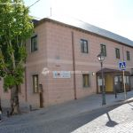 Foto Hospital de San Carlos en San Lorenzo de El Escorial 3