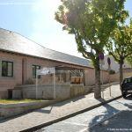 Foto Hospital de San Carlos en San Lorenzo de El Escorial 7