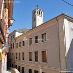 Foto Ayuntamiento de San Lorenzo de El Escorial 1