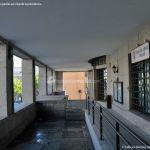 Foto Ayuntamiento de San Lorenzo de El Escorial 3