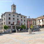 Foto Ayuntamiento de San Lorenzo de El Escorial 4