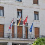 Foto Ayuntamiento de San Lorenzo de El Escorial 7
