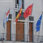 Foto Ayuntamiento de San Lorenzo de El Escorial 8