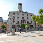 Foto Ayuntamiento de San Lorenzo de El Escorial 10
