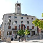 Foto Ayuntamiento de San Lorenzo de El Escorial 11