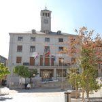 Foto Ayuntamiento de San Lorenzo de El Escorial 12