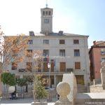 Foto Ayuntamiento de San Lorenzo de El Escorial 13