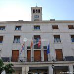 Foto Ayuntamiento de San Lorenzo de El Escorial 15