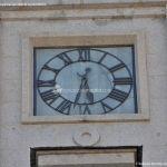 Foto Ayuntamiento de San Lorenzo de El Escorial 16