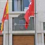 Foto Ayuntamiento de San Lorenzo de El Escorial 19