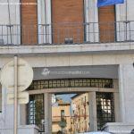 Foto Ayuntamiento de San Lorenzo de El Escorial 31